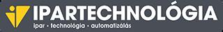 Ipartech Logo